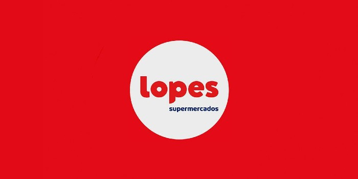 Lopes Supermercado