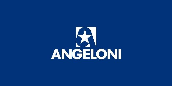 Angeloni Supermercado