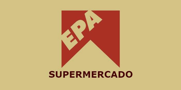 Epa Supermercado