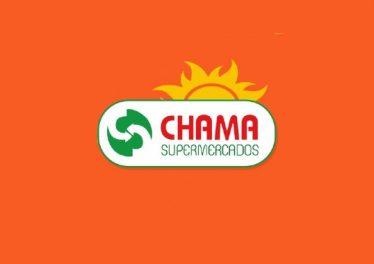 Chama Supermercado