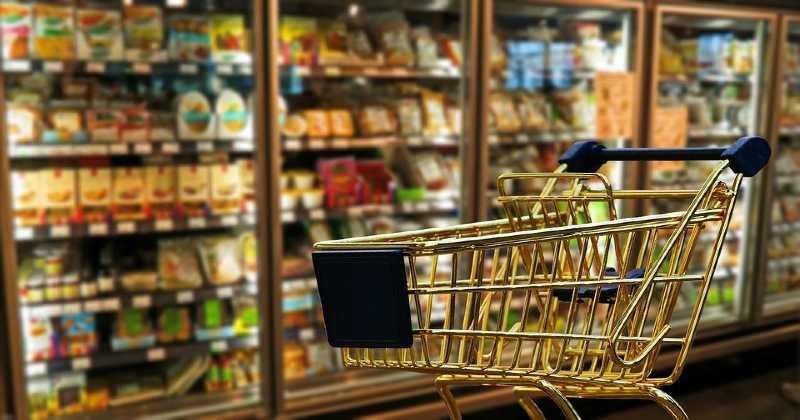 Motivos para seu supermercado ter um e-commerce